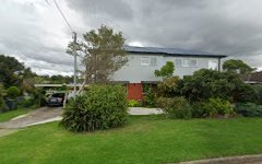 2 Darwin Road, Campbelltown NSW