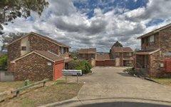 7/19 Stewart Street, Campbelltown NSW