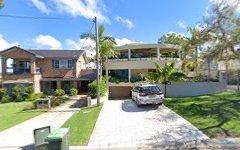 78 Glaisher Parade, Cronulla NSW