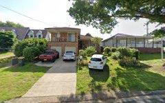 112 Pindari Avenue, Camden NSW