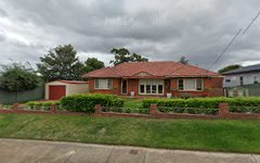 4 George Street, Campbelltown NSW