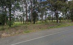 10B Garbutt Place Via Camden, Oakdale NSW