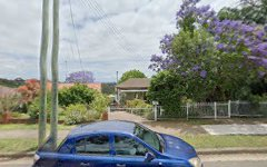 39 St Johns Road, Campbelltown NSW