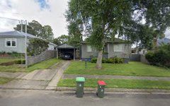 1863 Barkers Lodge Road, Oakdale NSW
