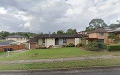 314 St Johns Road, Bradbury NSW