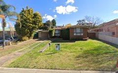 18 Lightwood Street, Ambarvale NSW