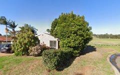 26 Orlick Street, Ambarvale NSW