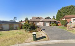 1/7 Montague Place, Rosemeadow NSW