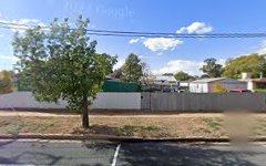 42 Murray Street, Wentworth NSW