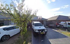 34 Yallambi Street, Picton NSW
