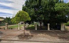 80 Torrens Road, Riverton SA