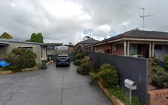8 Club Lane, Helensburgh NSW