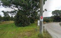6 Maldon Bridge Road, Maldon NSW