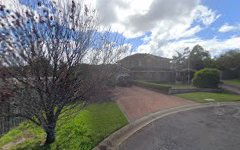 3 Hume Place, Appin NSW