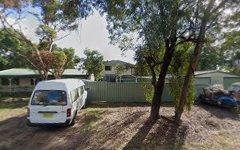 2 Trentham Avenue, Douglas Park NSW