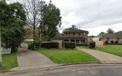 1B York Street, Tahmoor NSW