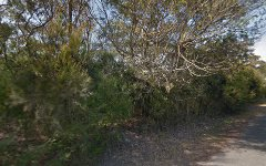 100 Darkes Forest Road, Darkes Forest NSW