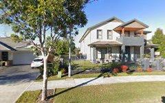 11 Sarazen Crescent, Wilton NSW