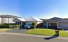 27 Charlton Street, Wilton NSW