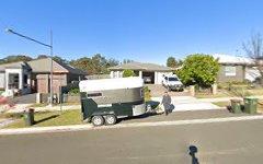 56 Greenbridge Drive, Wilton NSW