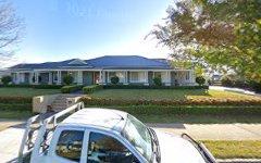 7 Oxenbridge Avenue, Wilton NSW