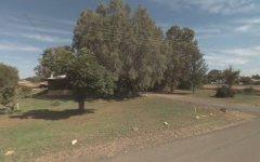741 A Curran Road, Yenda NSW