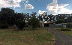 68 Dunn Street, Tharbogang NSW