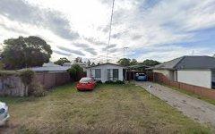 42 Wellington Street, Buxton NSW