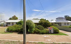 98 Macarthur Street, Griffith NSW