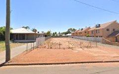 122 Kookora Street, Griffith NSW