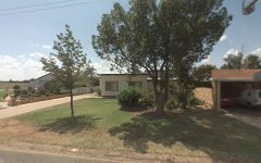 33 Walla Avenue, Griffith NSW