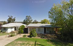 3 Milong Street, Young NSW