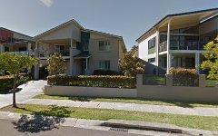 33 Sandon Drive, Bulli NSW
