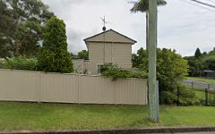 32 High St, Woonona NSW