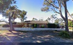 48 Cumberteen Street, Hill Top NSW