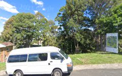 1/5-9 Lyndon Street, Corrimal NSW