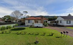 50 Eager Street, Corrimal NSW