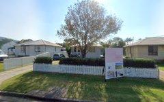 16 Mountbatten Street, Corrimal NSW