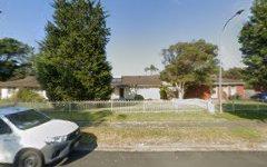 37 Chounding Crescent, Bellambi NSW