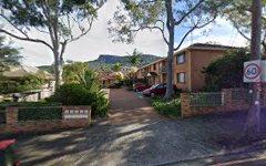 1/131 Princes Highway, Corrimal NSW