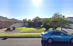 3/16 Owen Park Road, Bellambi NSW