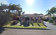 2/12 Owen Park Road, Bellambi NSW