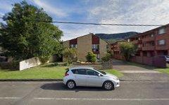 7/37 Underwood Street, Corrimal NSW