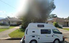3/16 Thalassa Avenue, Corrimal East NSW