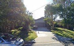 24 Dobbie Avenue, East Corrimal NSW