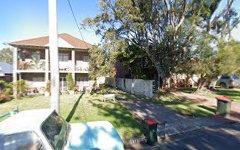 3/31 Dobbie Avenue, Corrimal NSW