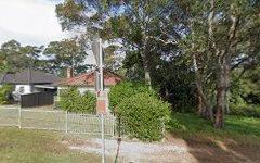 37 Angel Street, Corrimal NSW