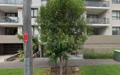 15/3-5 Wiseman Avenue, Wollongong NSW