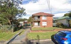 4/93 Gipps Street, Gwynneville NSW