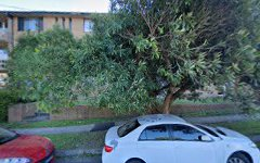 5/57 Campbell St, Wollongong NSW